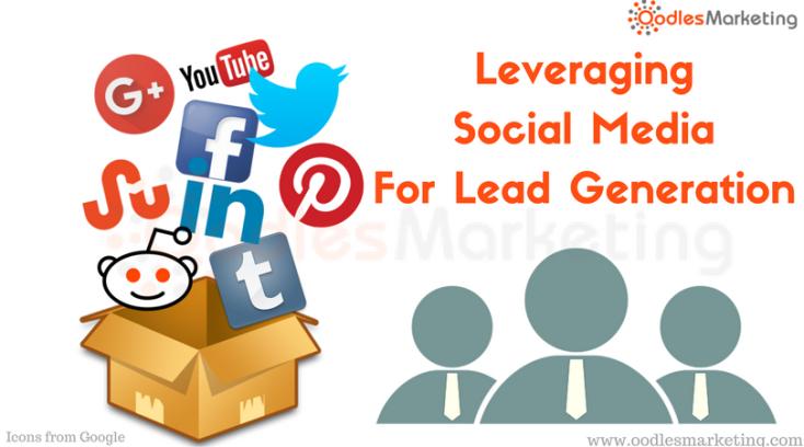 om-leveraging-social-media-for-lead-generation-1
