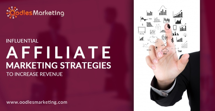 Affiliate-Marketing-Strategies.jpg