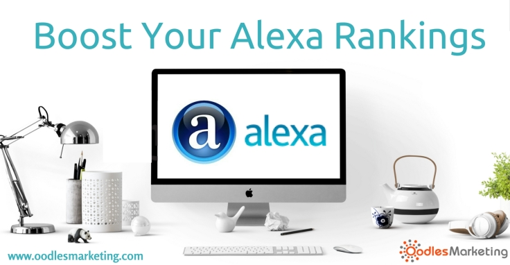 Alexa Rankings.jpg