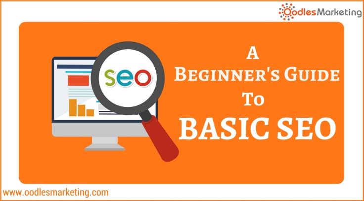 Beginner's Guide SEO.jpg