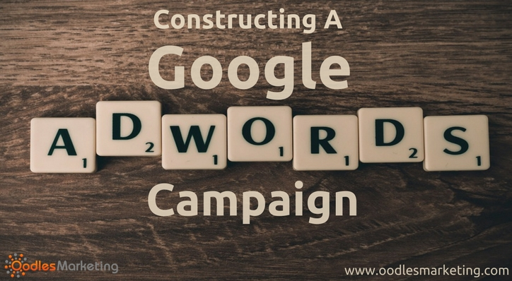 Constructing-A-Google-AdWords-Campaign-On-A-Shoe-string-Budget-2