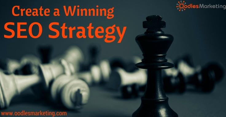 Create a Winning.jpg