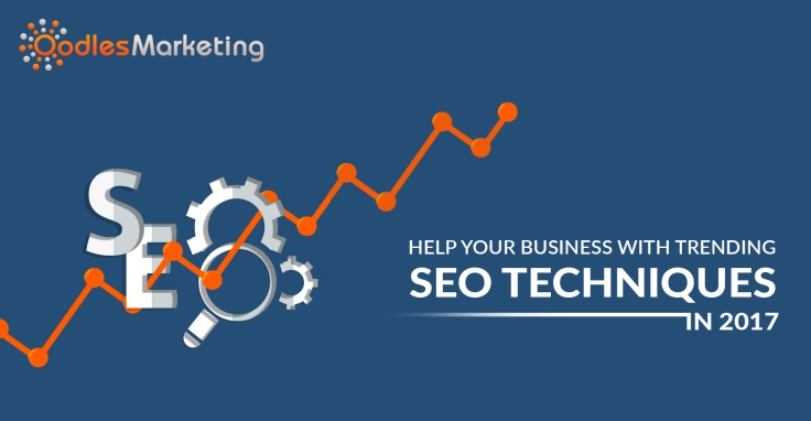 Help-Your-Business-With-Trending-SEO-Techniques-In-2017.jpg