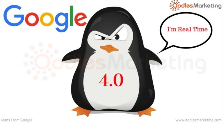 om-Penguin.jpg