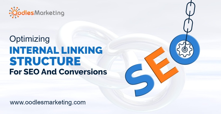 Optimizing Internal Linking Structure For SEO And Conversions.jpg