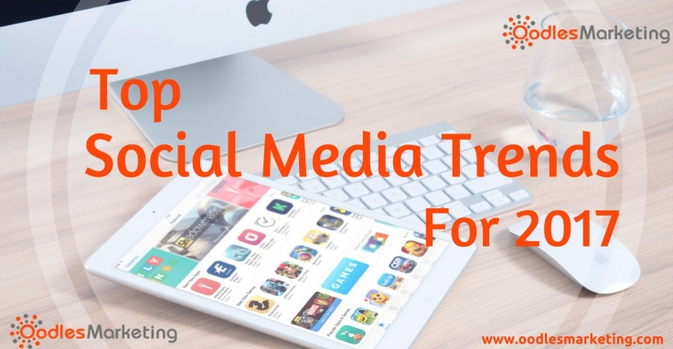 Social Media Trends 2017.jpg