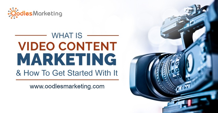 Video-Content-Marketing.jpg