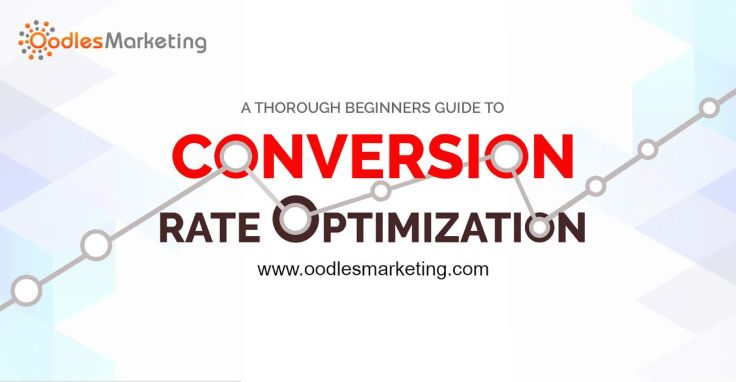 A Thorough Beginners Guide To Conversion Rate Optimization