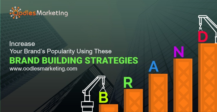 Brand-Building-Strategies