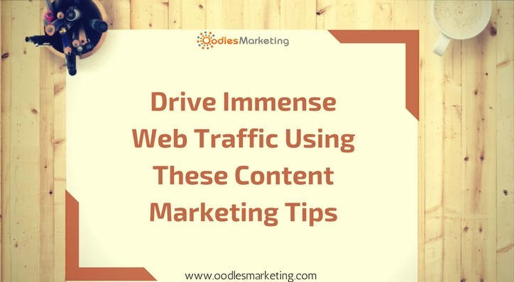 Content Marketing Tips.jpg