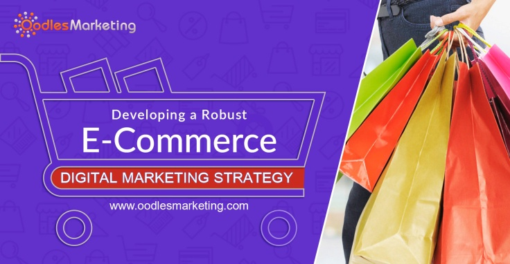 eCommerce-Digital-Marketing-Strategy
