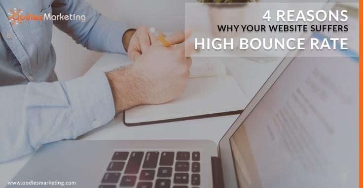High Bounce Rate.jpg