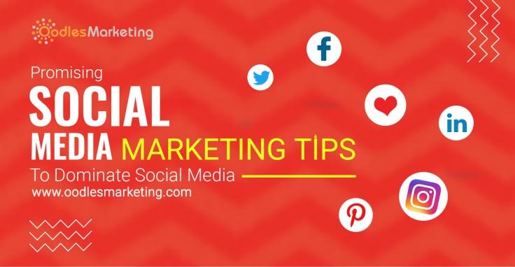 Promising Social Media Tips.jpg