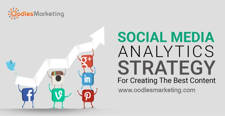 Social Media Analytics Strategy For Creating The Best Content.jpg