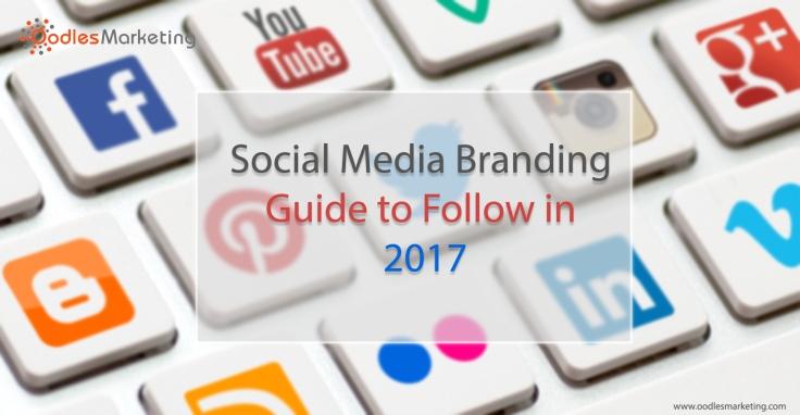 Social-Media-Branding.jpg