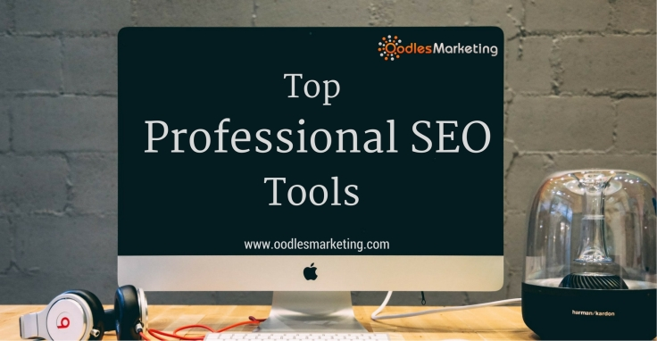 Top 8 Professional SEO Tools Worth Their Cost.jpg
