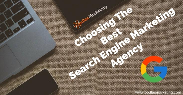 Best Search Engine Marketing Agency.jpg