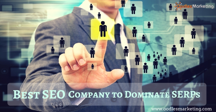 Best SEO Company.jpg