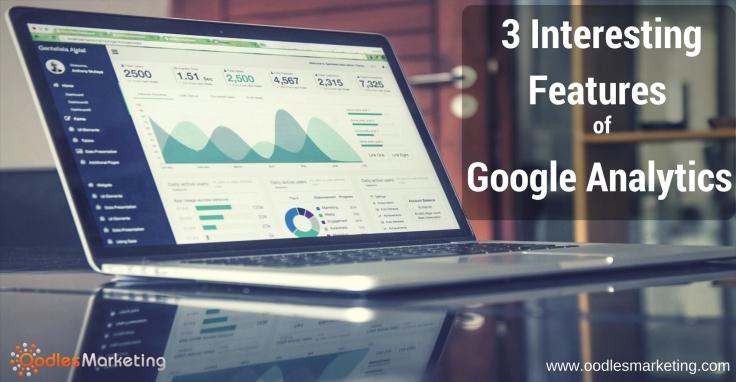 Google Analytics Features.jpg