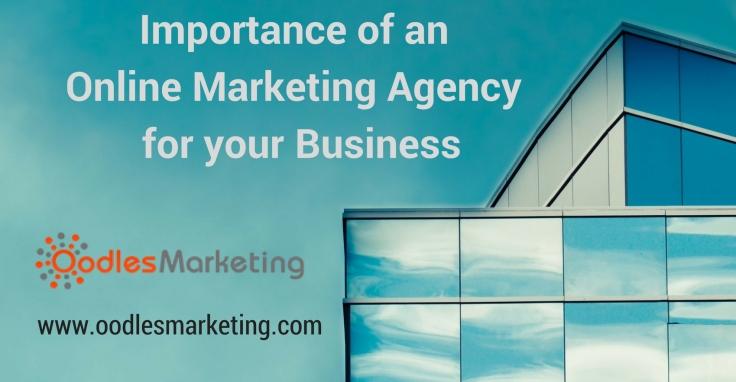 Importance of Online Marketing Agency.jpg