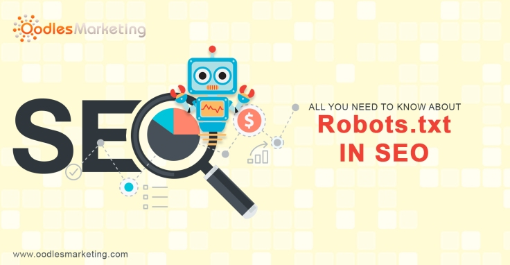 Robots TXT in SEO.jpg