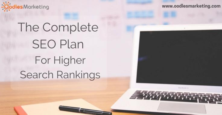 SEO Plan for Rankings.jpg