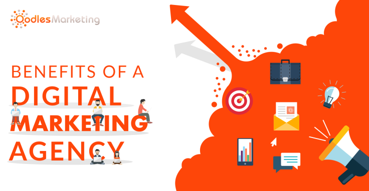 Hire a Digital Marketing Agency to Get Long Term Benefits.png