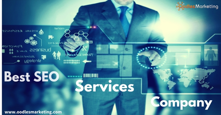 Best SEO Services Company.jpg