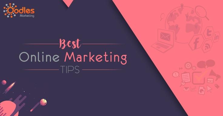 Online marketing Tips.jpg