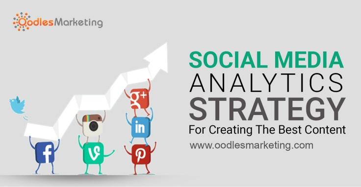 Social-Media-Analytics-Strategy (1).jpg